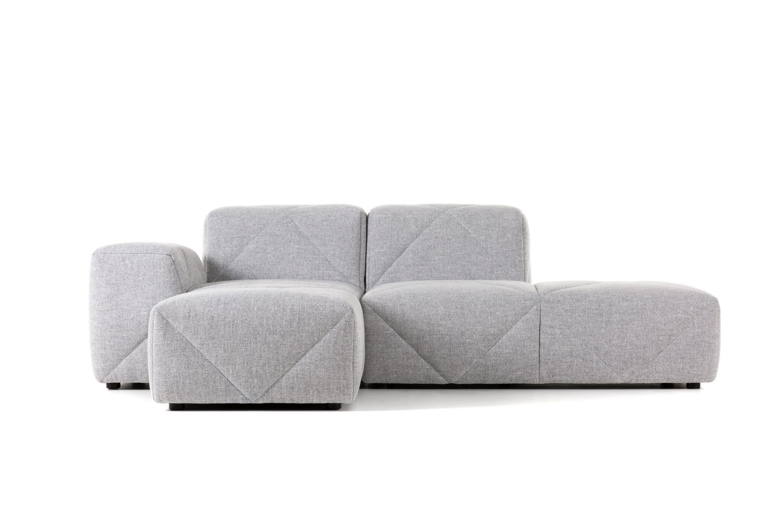 Prime Moooi Best Friend Forever Bff Modular Sofa Caraccident5 Cool Chair Designs And Ideas Caraccident5Info