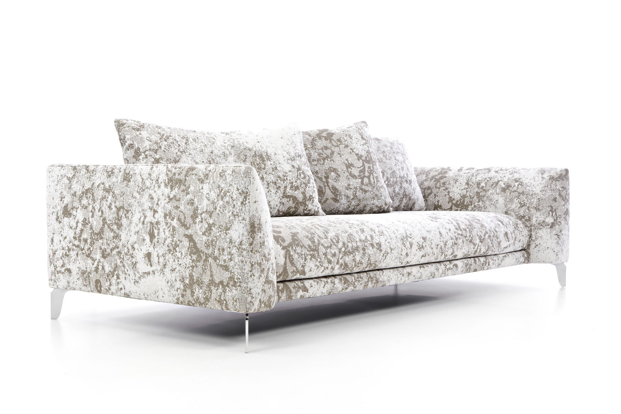 Moooi Canvas 230 Sofa