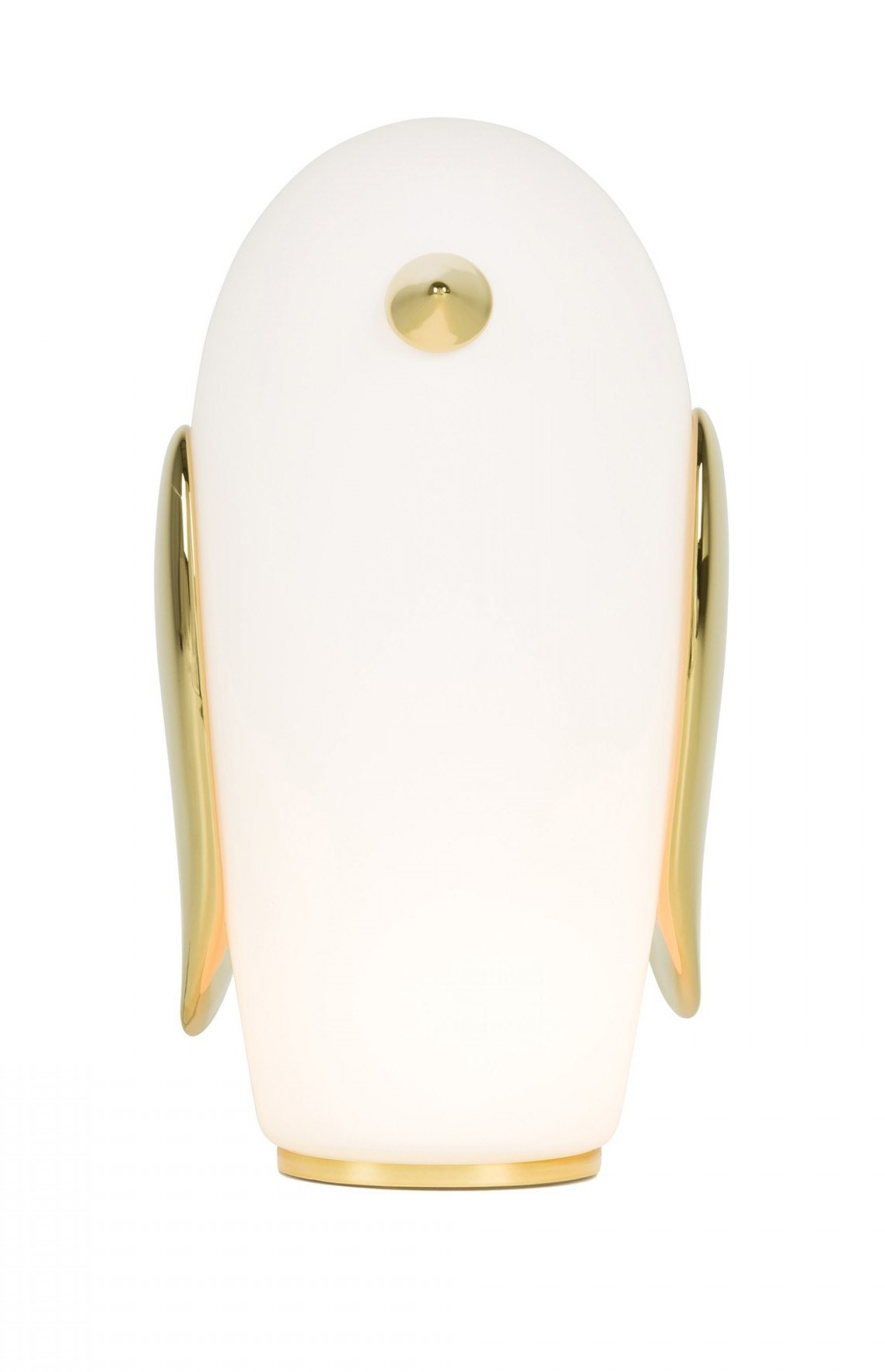 Moooi Noot Noot Penguin Pet Table Lamp