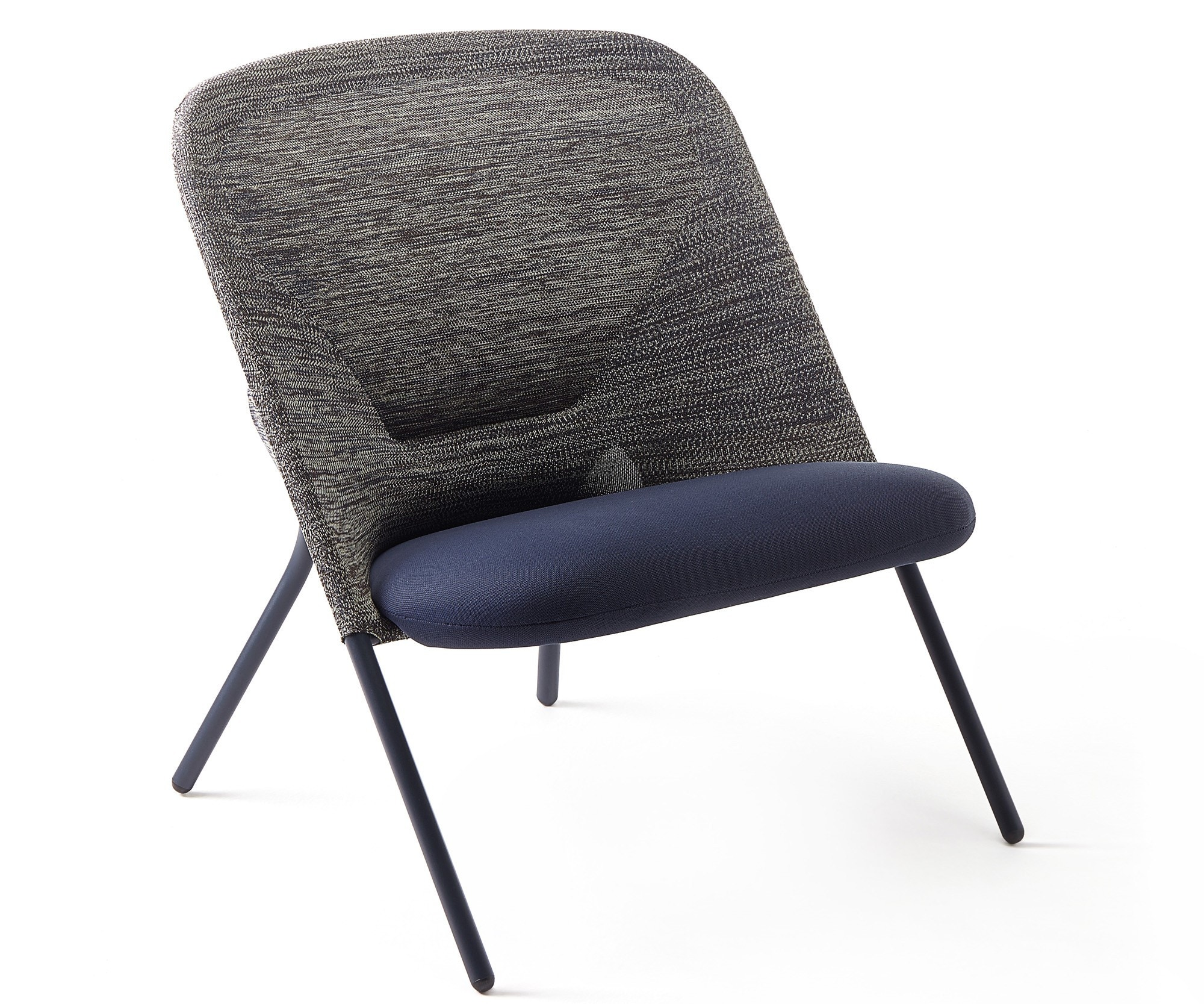 Moooi Shift Foldable Lounge Chair