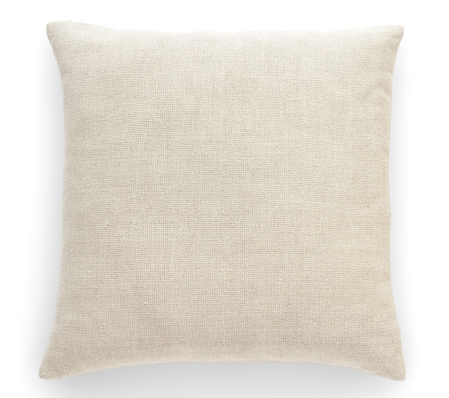 Nanimarquina Wellbeing Light Cushion (Priced Each, Sold in Sets of 3)