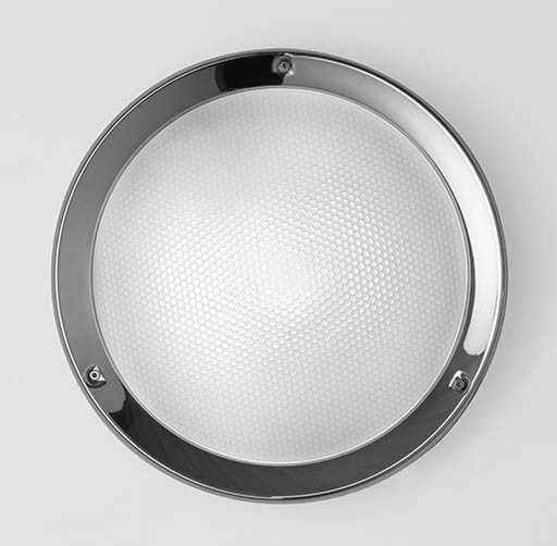 Artemide Niki Wall/Ceiling Light