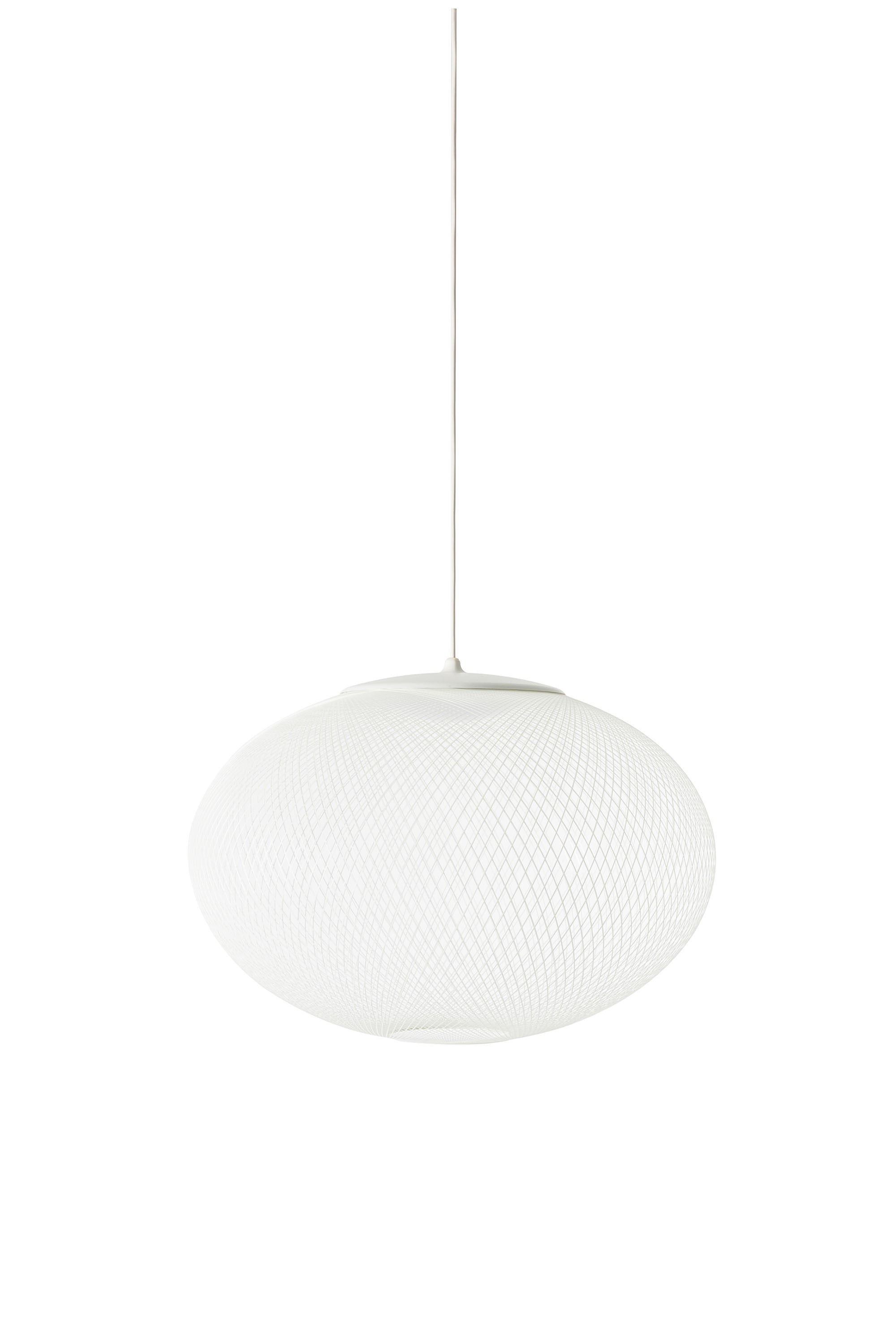 Moooi NR2 Medium Suspension Lamp