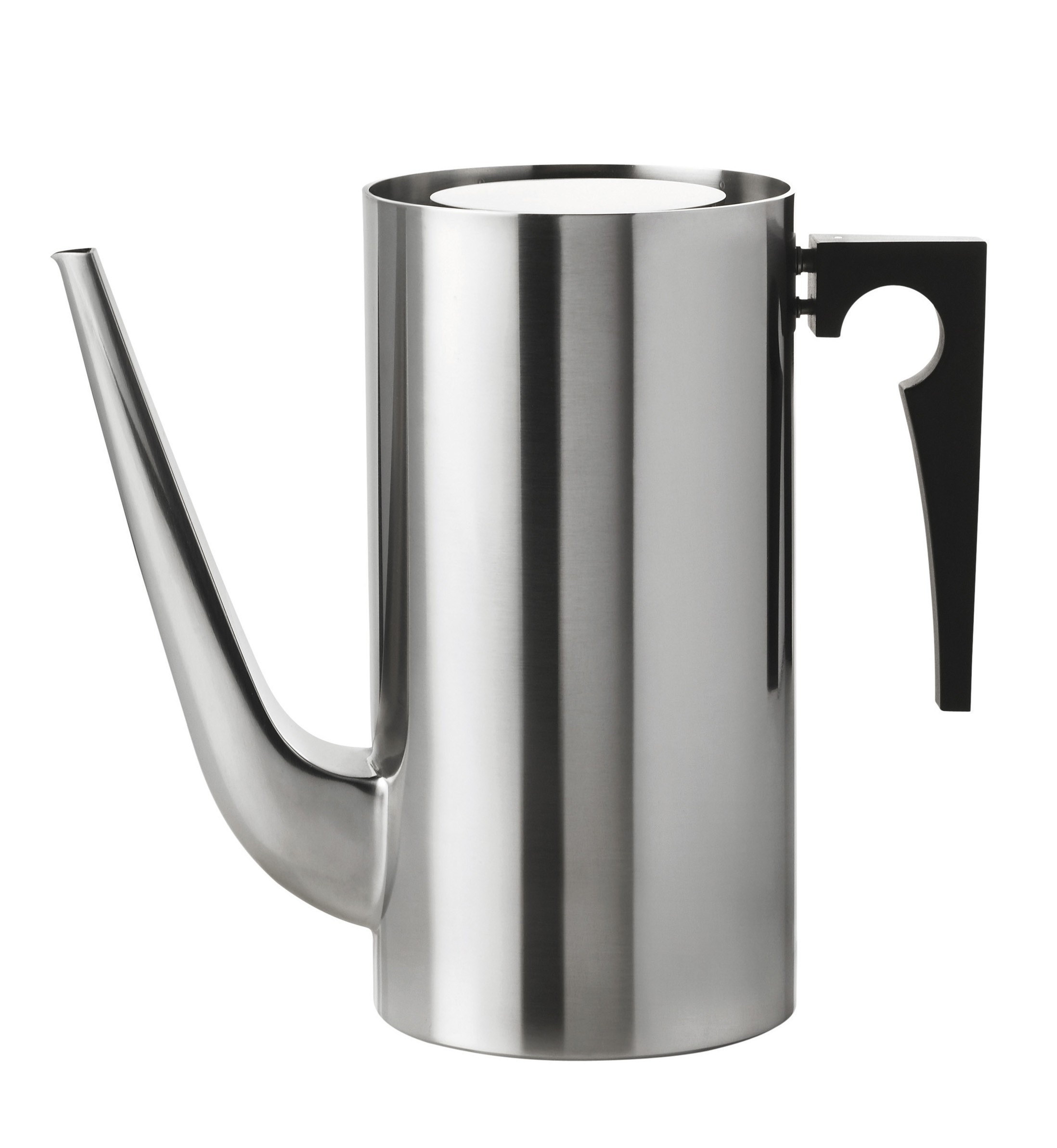 Stelton AJ Coffee Pot 50.7 oz