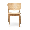 Ton Valencia Chair 382 (Priced Each, Min 4 Pieces)