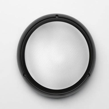 Artemide Pantarei 190 Wall/Ceiling Light