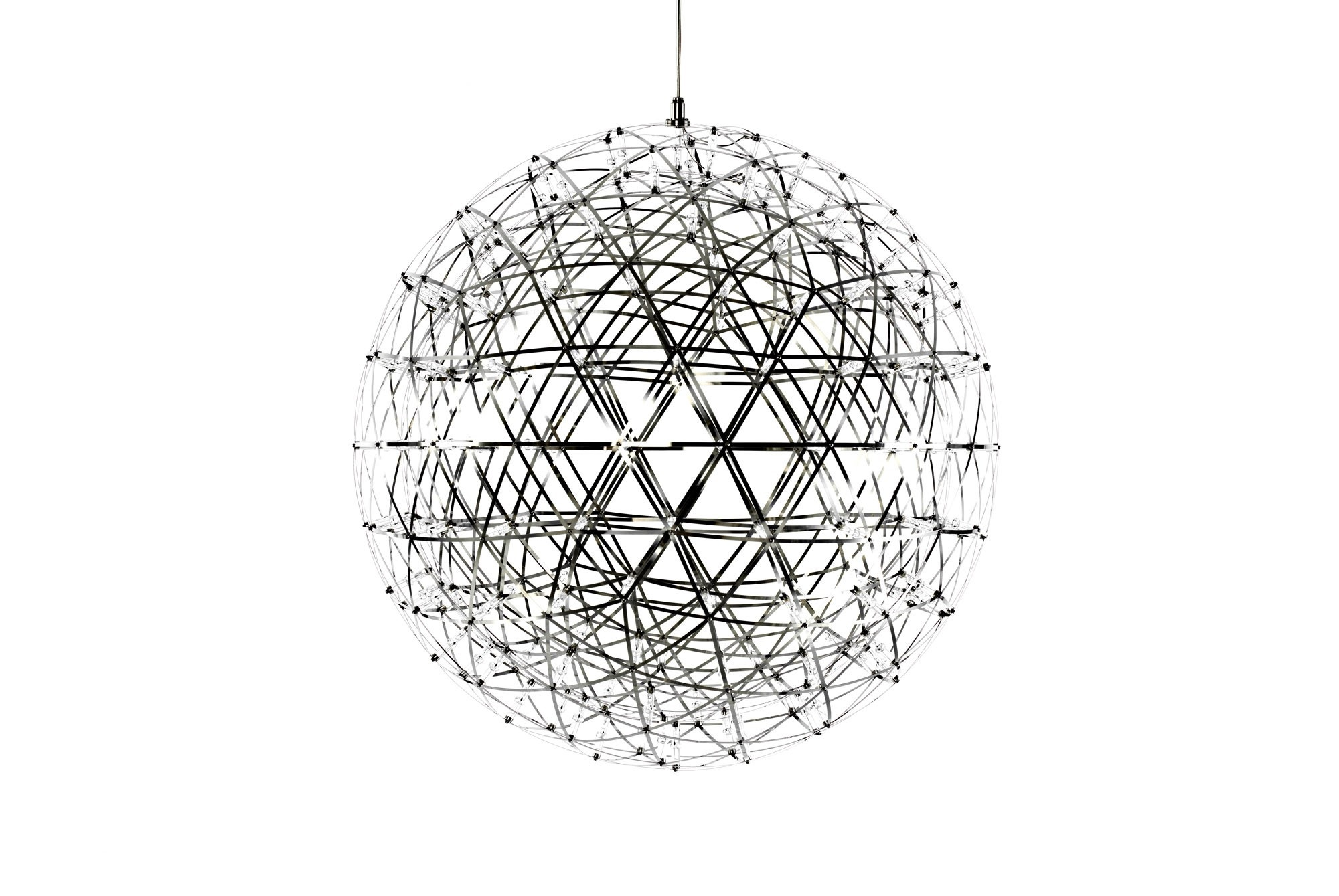 Moooi Raimond R61 Suspension Lamp - Modern Planet for Moooi Raimond Zafu  299kxo