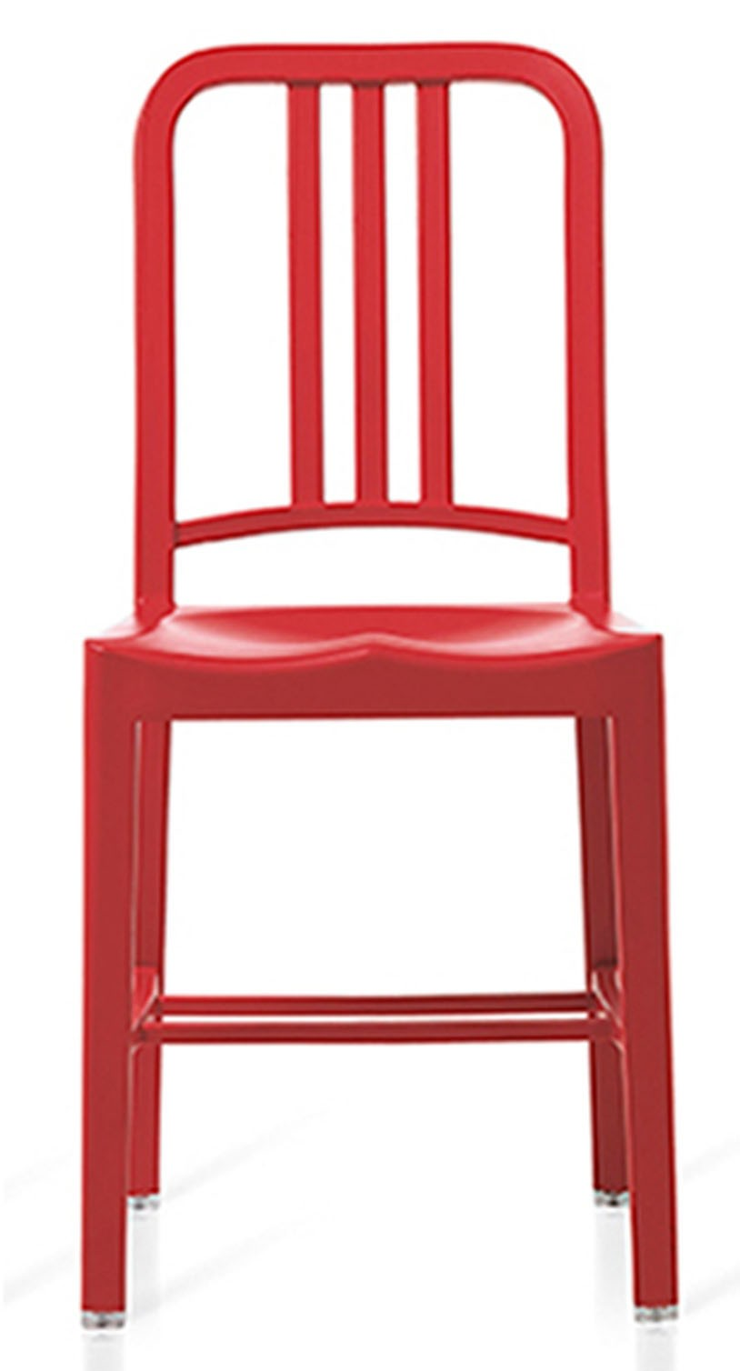 Emeco 111 Navy Chair (priced each, sold in sets of 2)