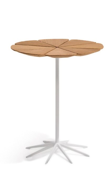 Knoll Richard Schultz Petal® End Table