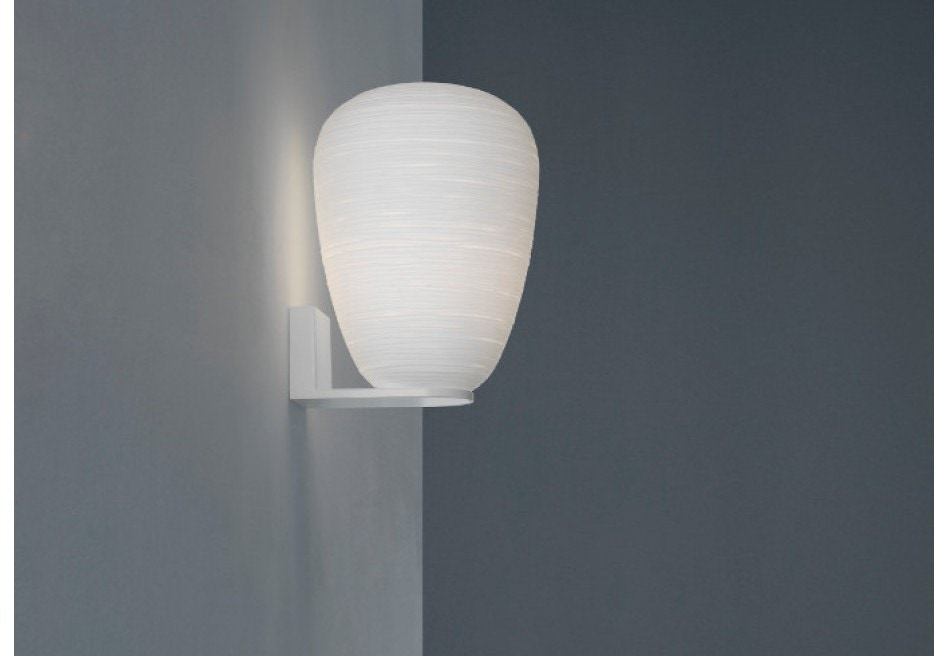 Foscarini Rituals Wall Lamp