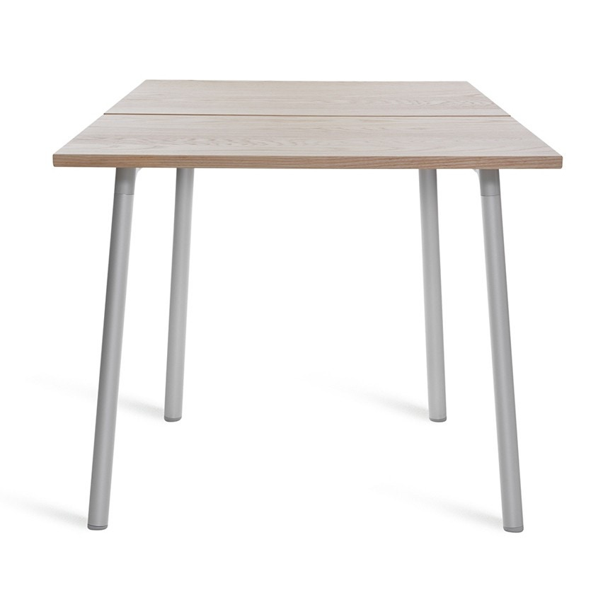 Emeco Run Table 32 Inch