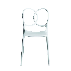 Driade Sissi Side Chair
