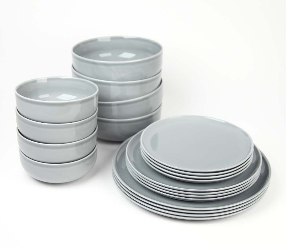 Menu New Norm Dinnerware Starter Set