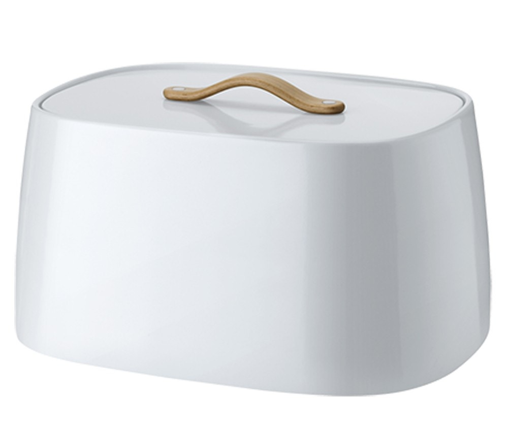 Stelton Emma Bread Box