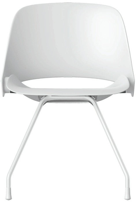Humanscale Trea Chair (Quickship)