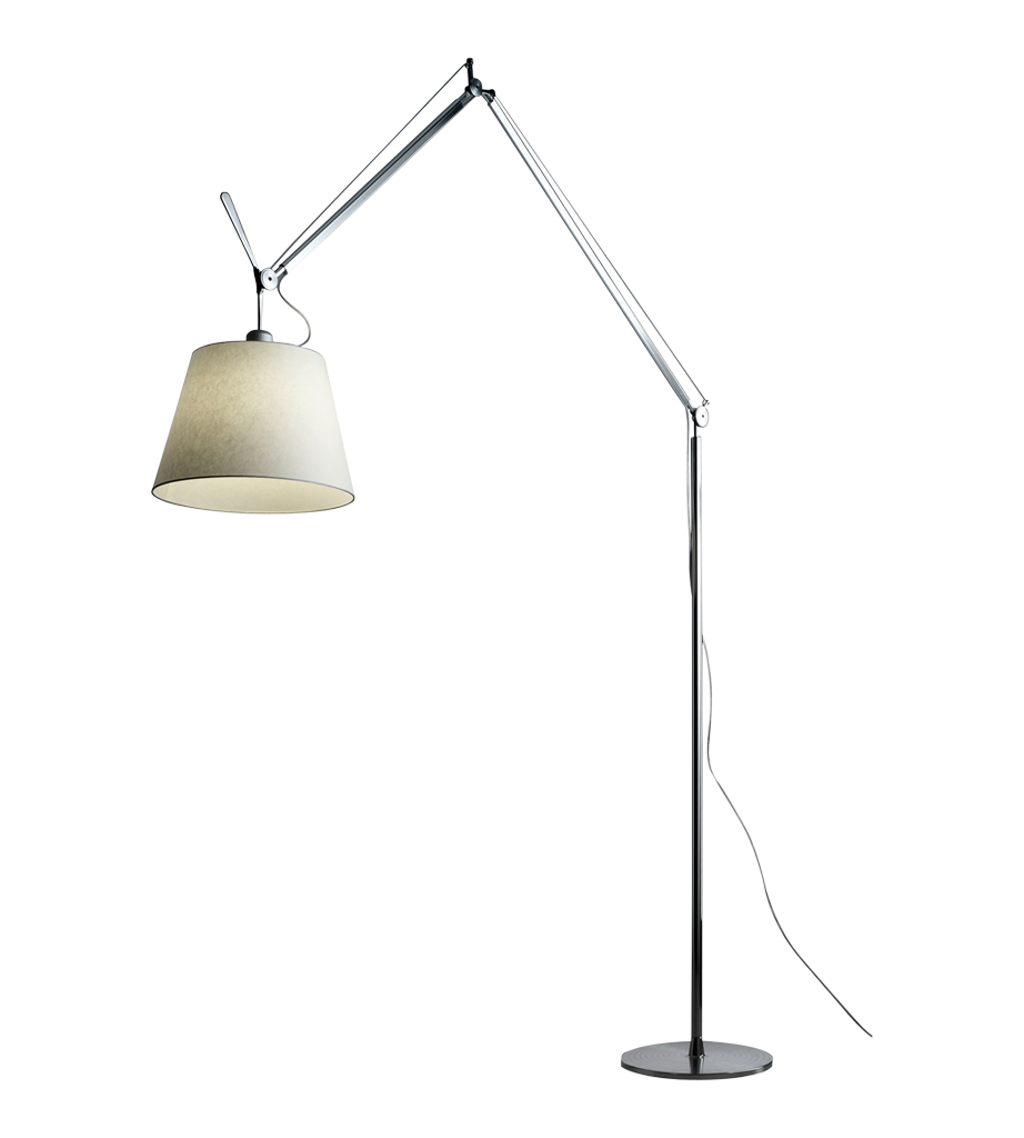size room target of depot living lamps torchiere floor at medium home lamp modern