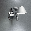 Artemide Tolomeo Classic Wall Spot Lamp