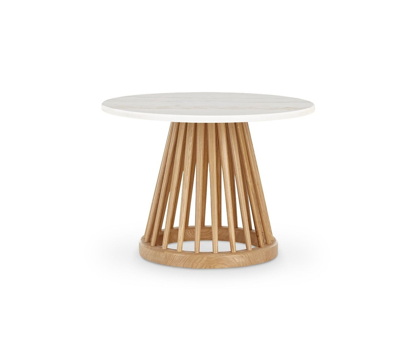 Tom Dixon Fan Table Tom Dixon Shop By Brand Modern