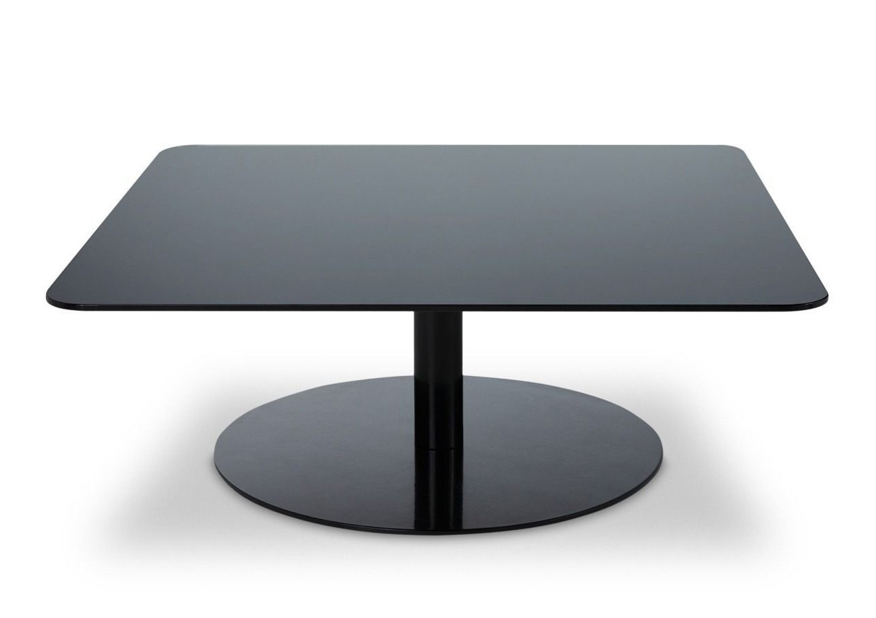 Tom Dixon Flash Square Table