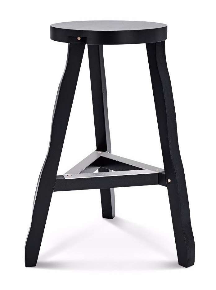 Tom Dixon Offcut Stool 650MM