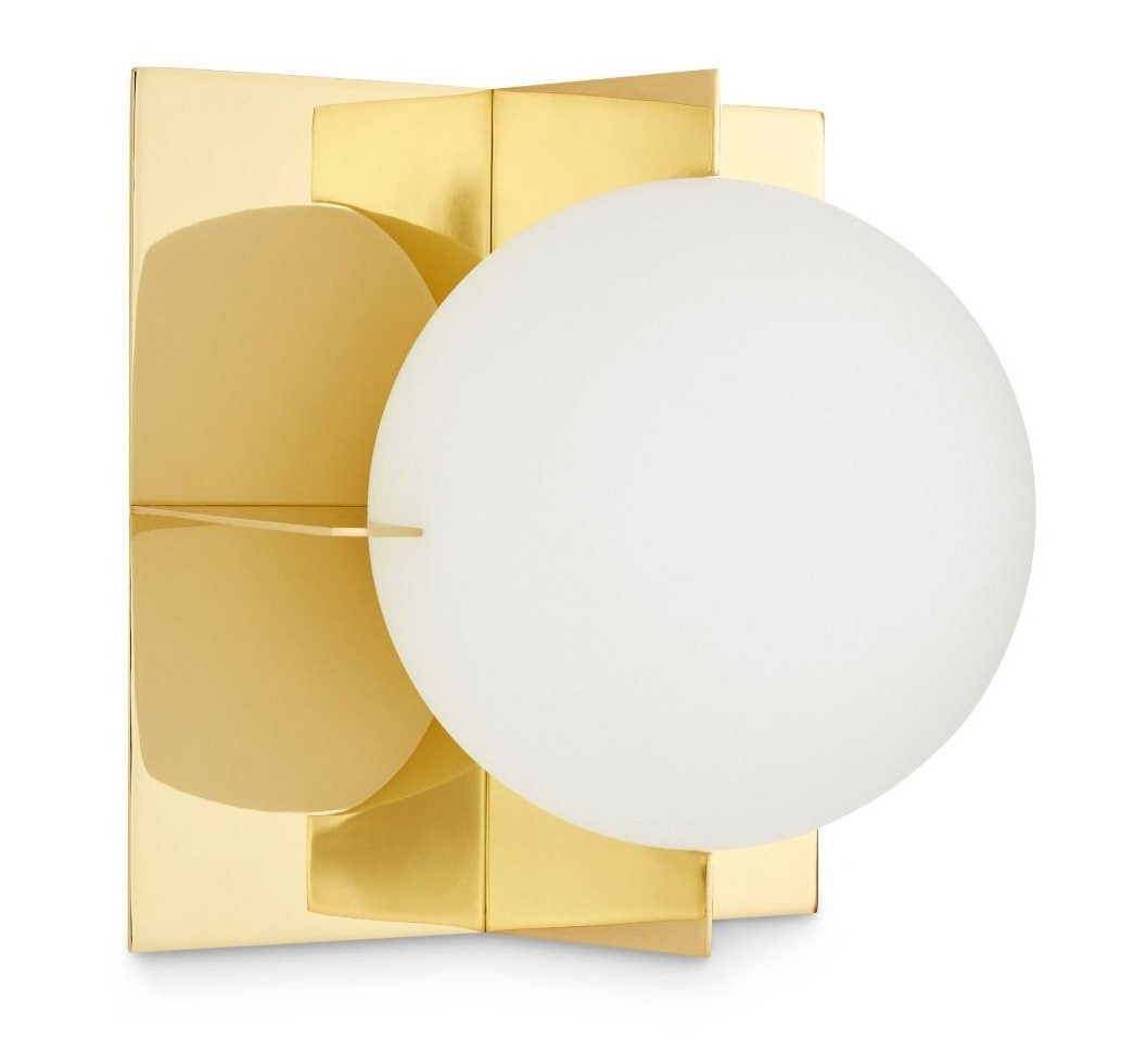Tom Dixon Plane Surface Lamp
