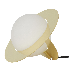 Tom Dixon Plane Table Lamp