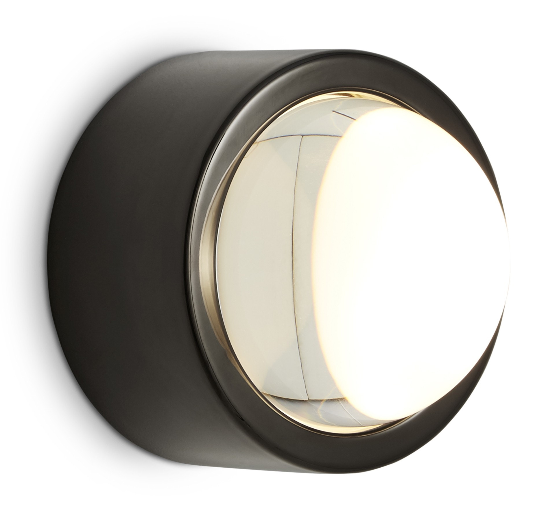 Tom Dixon Spot Wall Lamp