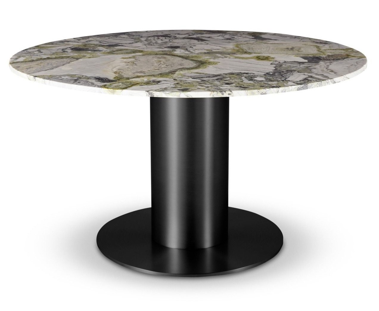 Tom Dixon Tube Primavera Table