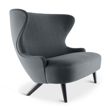 Tom Dixon Wingback Micro Sofa