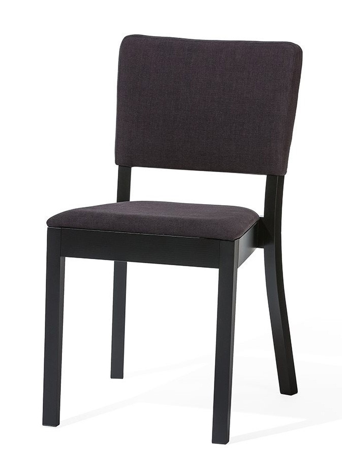 Ton Treviso Chair 713 (Priced Each, Min 4 Pieces)