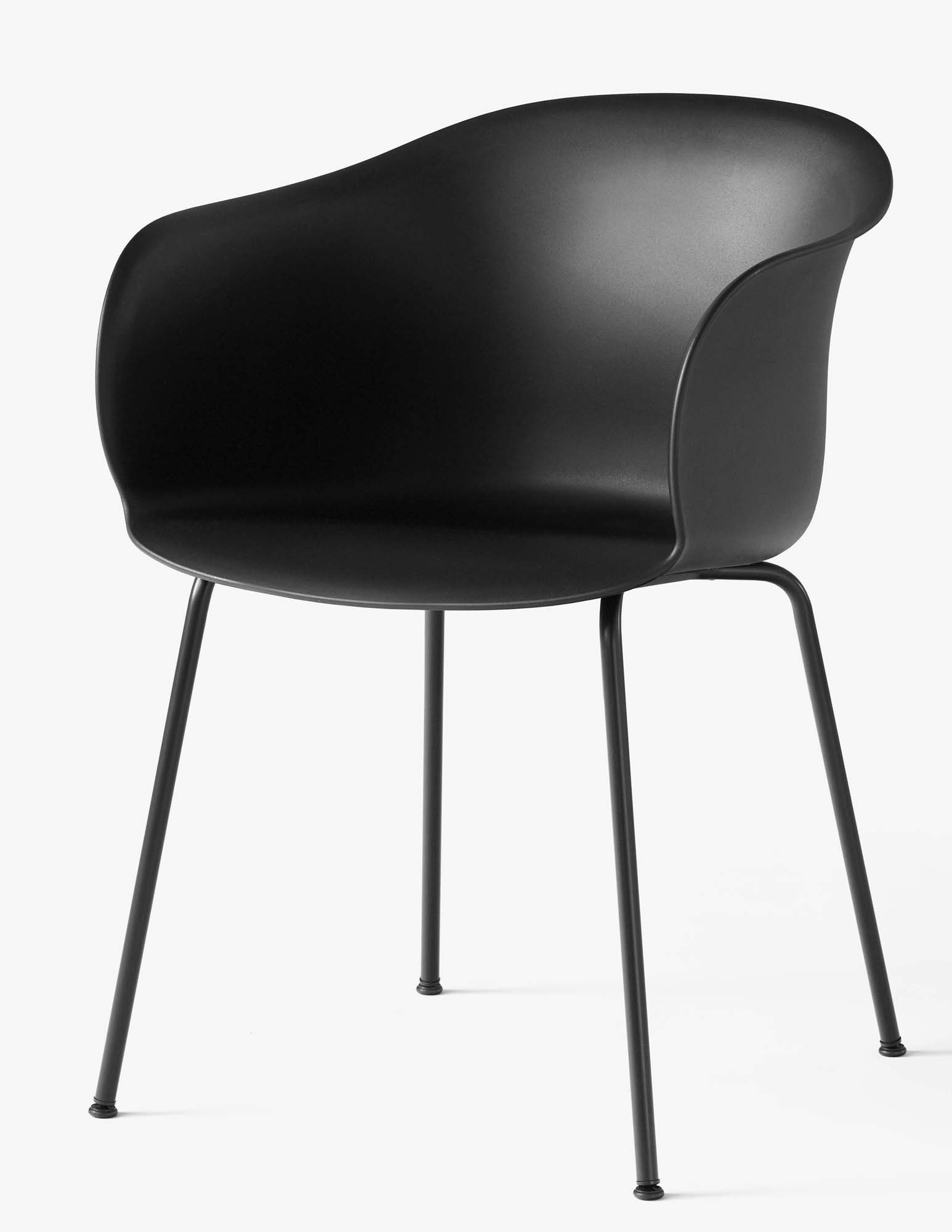 &tradition Elefy JH28 Chair