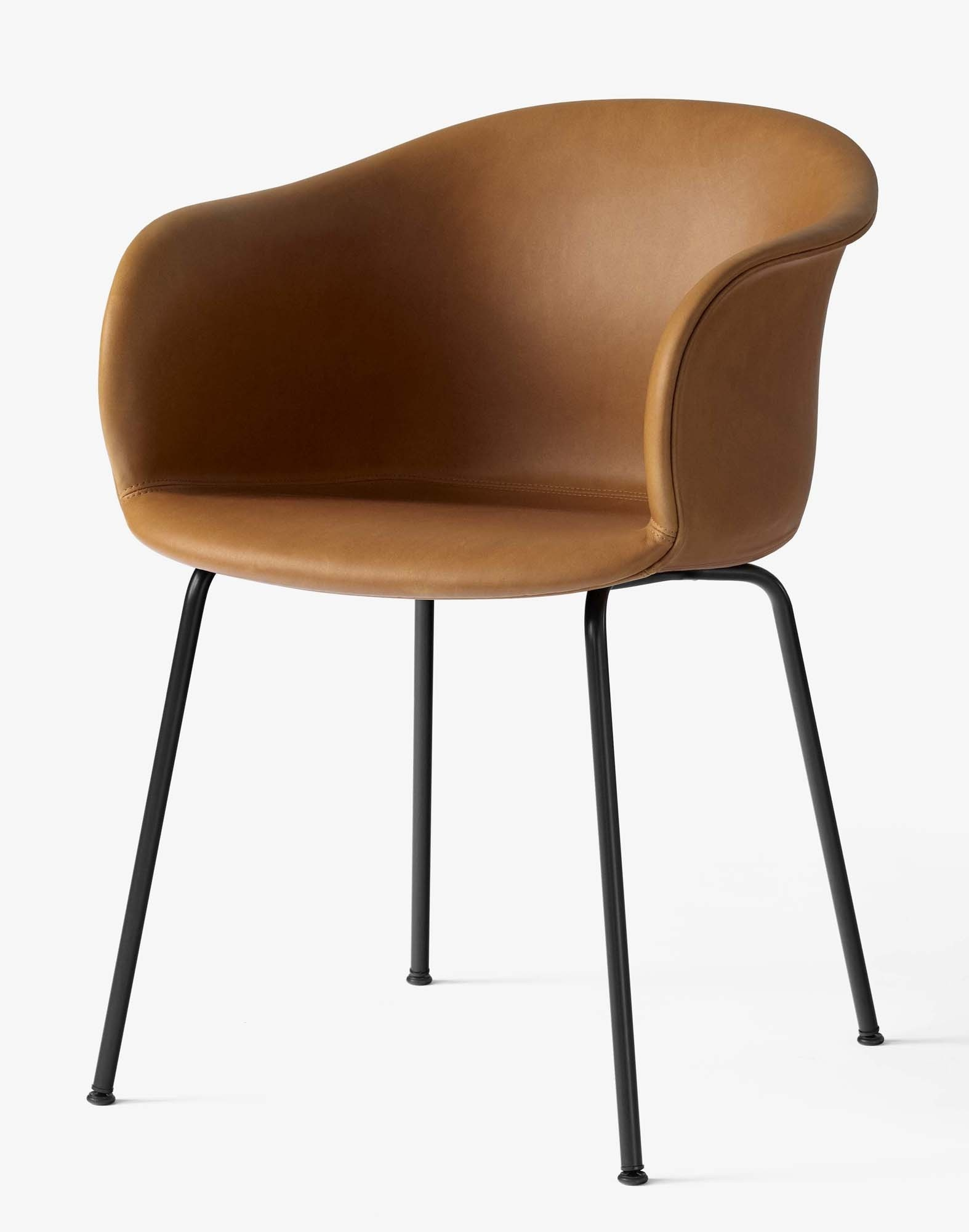 &tradition Elefy JH29 Chair