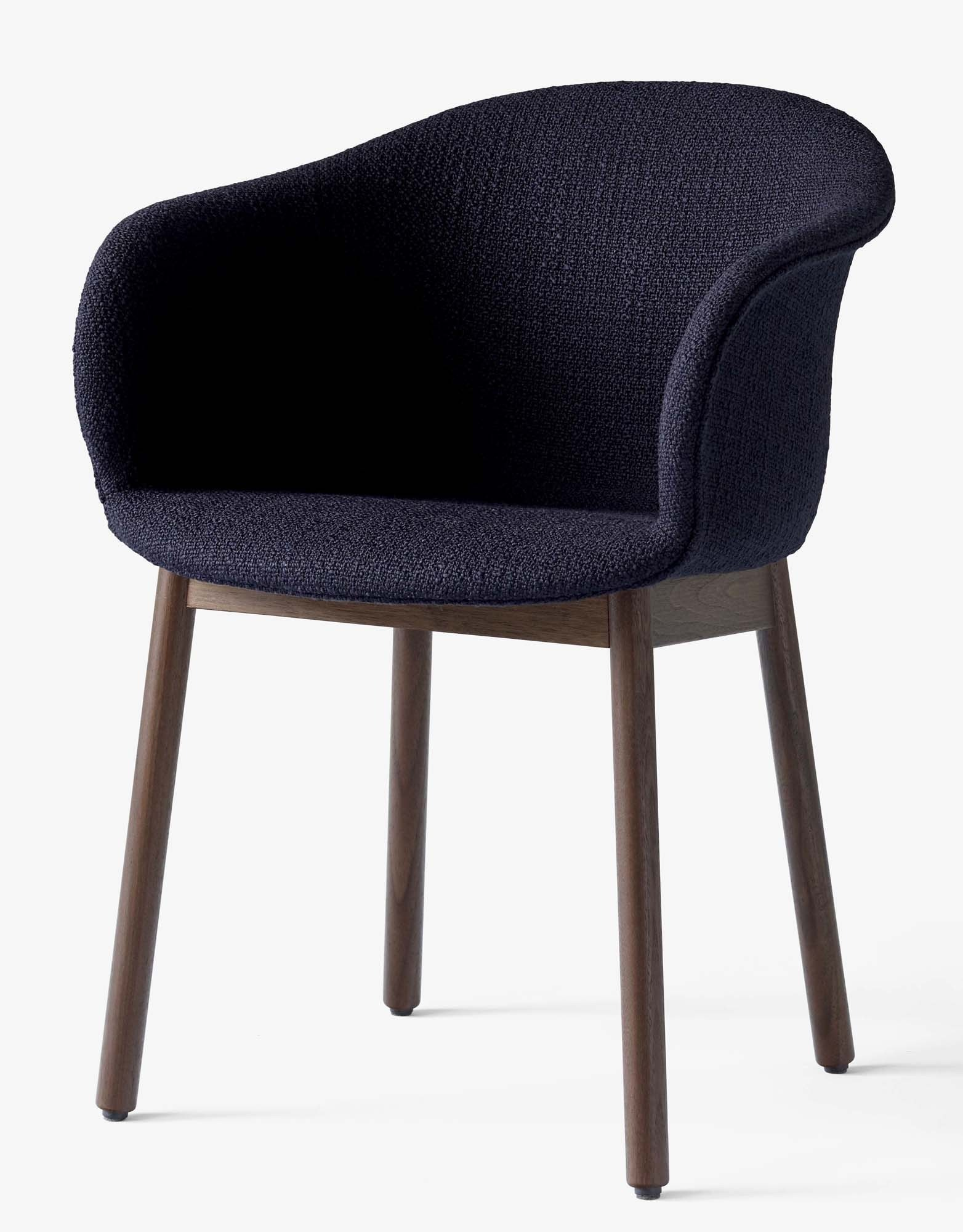 &tradition Elefy JH31 Chair