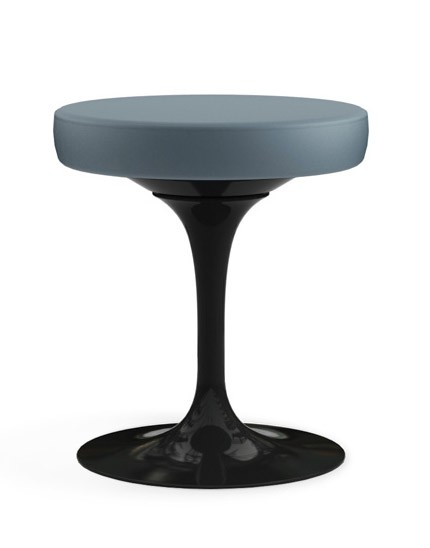 united states sale usa online newest Knoll Eero Saarinen - Tulip Stool
