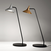 Artemide Unterlinden Table Lamp