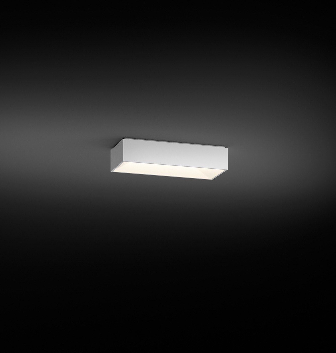 Vibia Link 5373 Ceiling Lamp