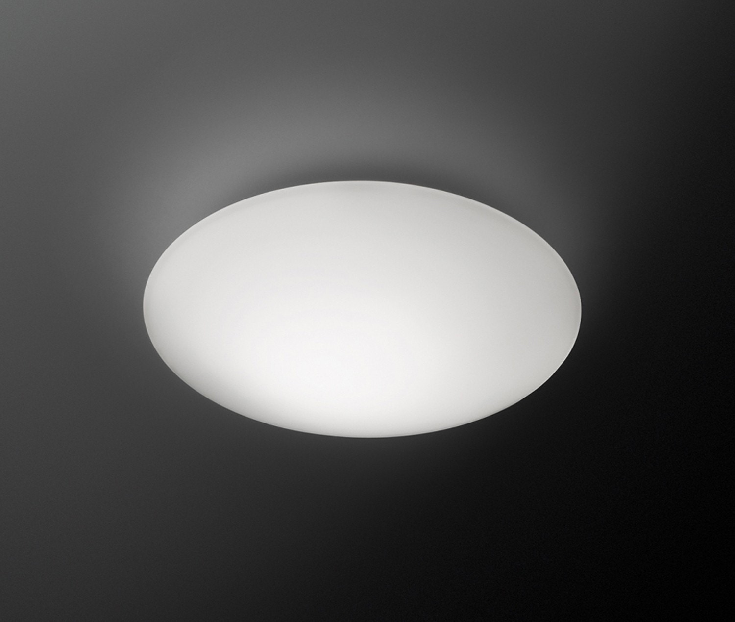 Vibia Puck 5400 Ceiling Lamp
