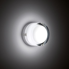 Vibia Scotch 0962 LED Wall/Ceiling Lamp