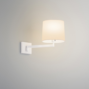 Vibia Swing 0509 Wall Lamp