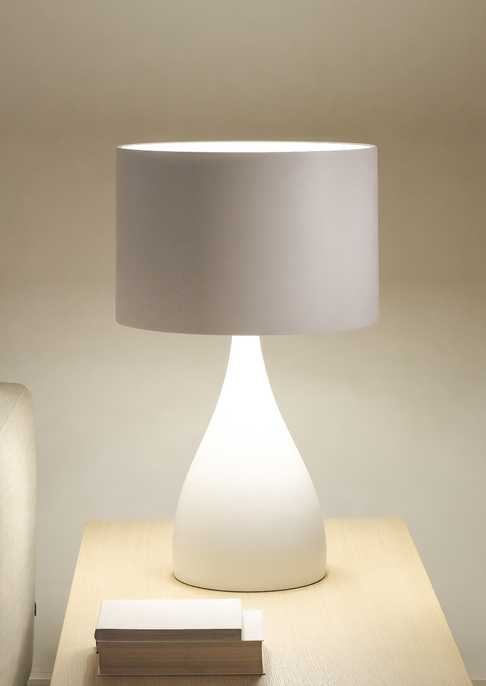 Vibia Jazz 1333 Table Lamp