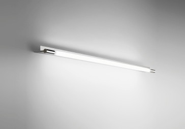 Vibia Millenium Bathroom Wall Light