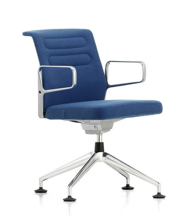 Vitra  AC 5 Meet Conference Chair (Four-Star Base)