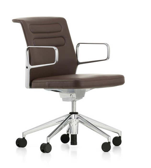 Vitra AC 5 Studio Chair