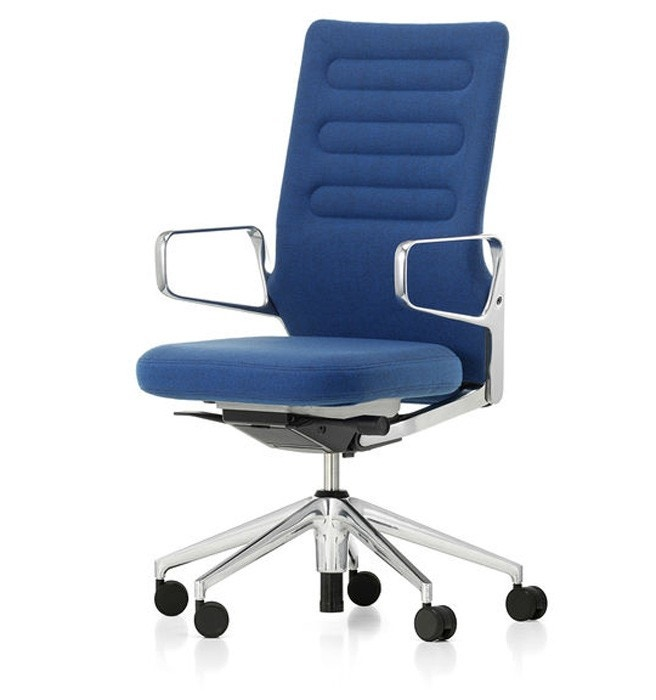 Vitra AC 5 Work Chair