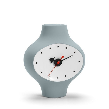 Vitra Ceramic George Nelson Clock, Model #3
