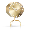 Vitra George Nelson Clock - Tripod