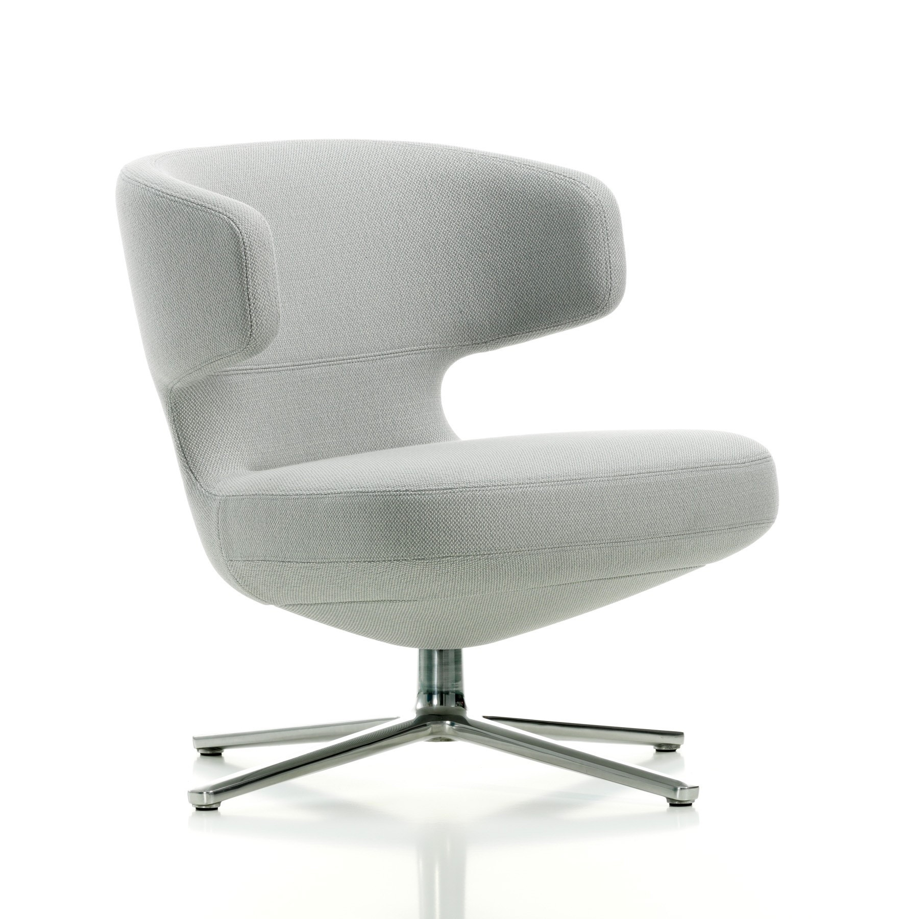 Vitra Petit Repos Lounge Chair
