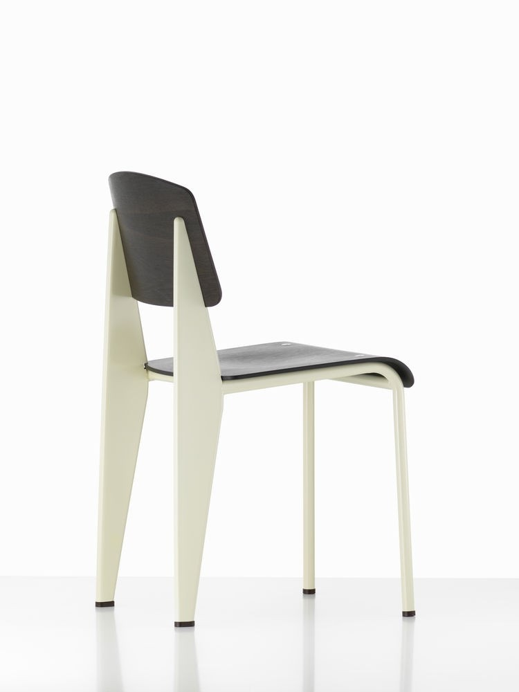 Vitra Standard SP Chair