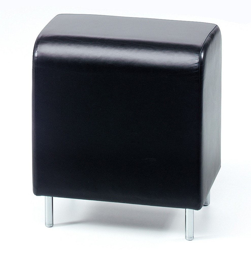 Vitra Bench One Seater