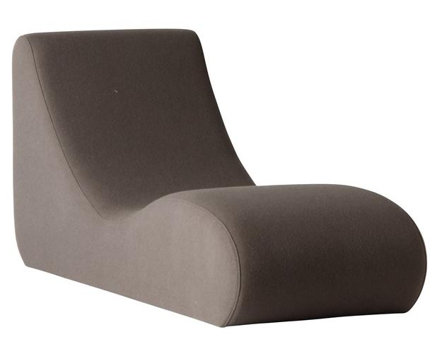 Verpan Welle 4 Lounge Seating